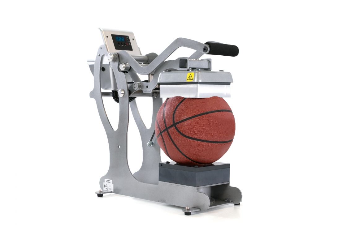 Ball-Press-Basketball-closed